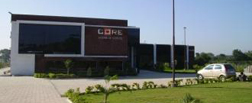 Images of Core Business School (CBS) , Indore