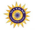 SUN International Institute of Technology and Management (IIT Programs)