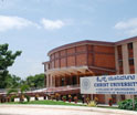 Christ University Faculty of Engineering