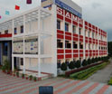 SAMS Group of Institutions, Ghaziabad