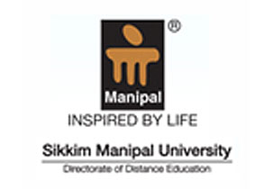 Photo of Sikkim Manipal University Directorate of Distance Education (SMU -DE) , Ambala 1