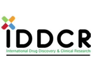 Photo of 100% Job Guaranteed Programs at International Drug Discovery And Clinical Research (IDDCR) , Banjara Hills, Hyderabad 1