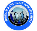Wisdom School of Management (WSM) Varanasi