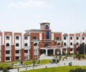 Sri Sai Group of Institutes, Delhi