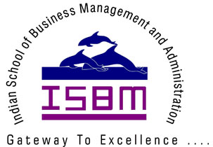 Photo of Indian School of Business Management & Administration, Chandigarh , Chandigarh 1