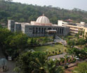 MIT School of Distance Education, Pune