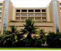 Atharva Institute of Management Studies