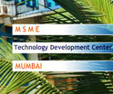 Institute for Design of Electrical Measuring Instruments - Maharashtra