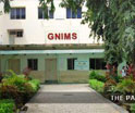 SGPCs Guru Nanak Institute of Management Studies
