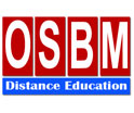 Odisha School of Business Manegement