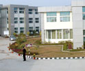 RAYAT-BAHRA Institute of Engineering & Nano-Technology, Hoshiarpur