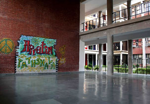 Photo of Chandigarh College of Engineering and Technology , Chandigarh 2