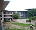 National Institute of Construction Management and Research