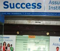 Success Assured Institute
