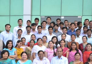 Photo of Rattan Institute of Technology and Management , Haryana - Other 2
