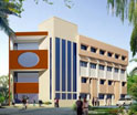 Techno Group of Institutions