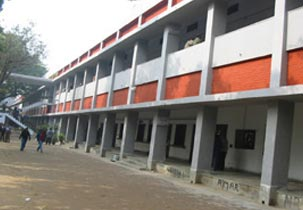 Photo of Dyal Singh College , Lodi Colony, Delhi 2