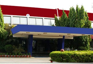 Photo of Punjab National Bank Institute of Information Technology , Lucknow 1