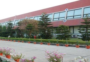 Photo of Punjab National Bank Institute of Information Technology , Lucknow 2