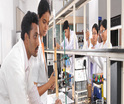 Manipal School of Allied Health Sciences