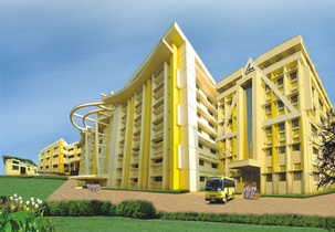 Photo of Shree Devi College , Mangalore 1