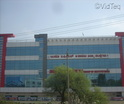 Indo Asian Academy Group of Institutions