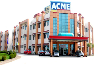 Photo of Applied College of Management & Engineering , Haryana - Other 1