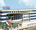 A.C. Patil College of Engineering