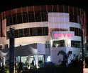 Sri Siddhi vinayak Group of Institutions