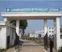 Lucknow Institute of Technology (LIT)