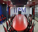 IIPM - INDIA's GLOBAL B-SCHOOL, Chennai