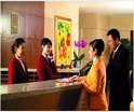 Hollywood Institute of Hotel Management (HIHM)
