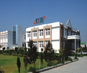 KITE-Group of Institutions