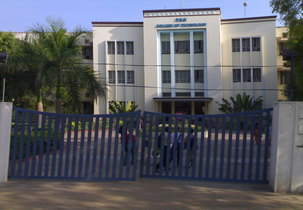 Photo of PSG College of Technology , Coimbatore 1