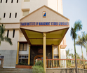 Thakur Institute of Management Studies & Research
