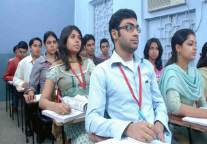 Photo of Academy For Professional Excellence , Bhawanipur, Kolkata 1
