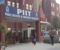 Prince Institute of Innovative Technology