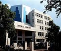 IITM -International Institute of Telecom Management