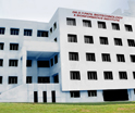 Dr. D. Y. Patil Biotechnology and Bioinformatics Institute