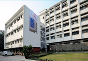 Photo of School of Planning and Architecture , IP Estate, Delhi 1