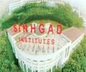 Sinhgad Institutes, Solapur- Sinhgad Engineering Institutes