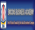 Emcons Business Academy