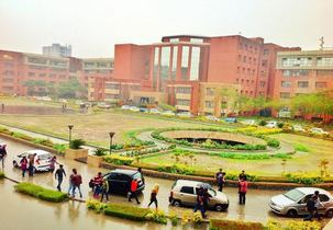 Photo of Amity University, Noida , Noida 1