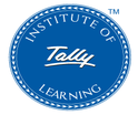 Tally Institute of Learning  (Authorised Institute from Tally Bengaluru)