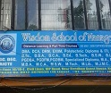 Wisdom School of Management, Bihar