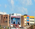Ashokrao Mane Group of Institutions