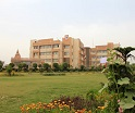 Delhi Institute of Technology & Management, Sonepat