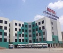 Indira College of Engineering and Management