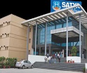 Satya College of Engineering & Technology