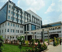 K.S.Institute of Technology